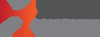 ООО «ЛоМакс» Логотип
