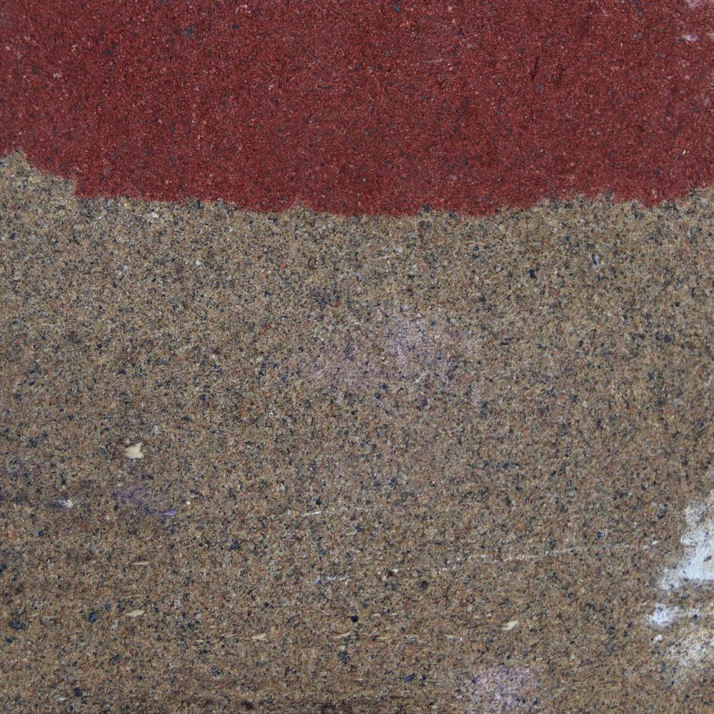 Песок строительный, двухцветный 0-0,5 мм