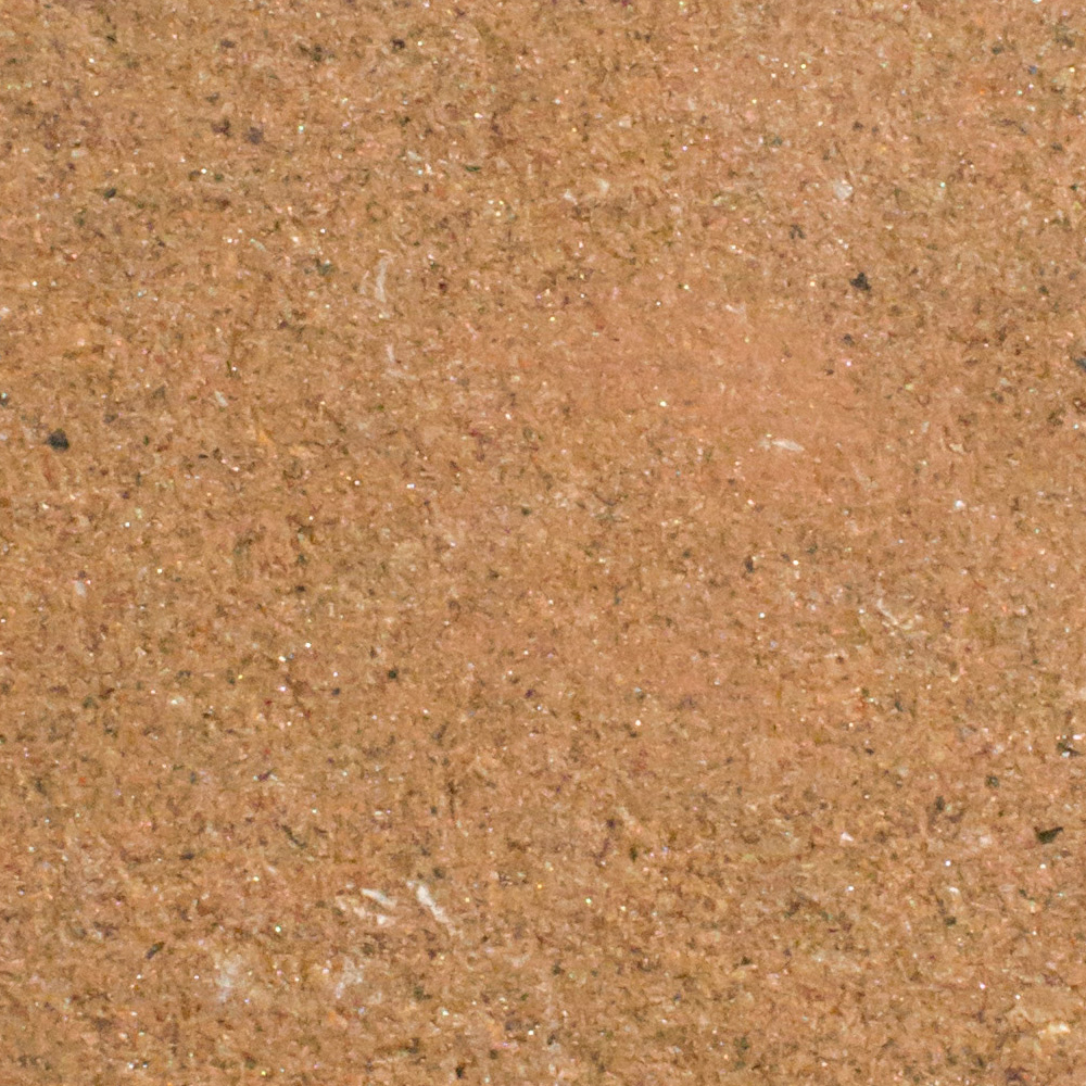 Строительный песок 0-0,5 мм